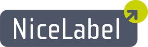 Logotipo de NiceLabel